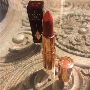 Charlotte Tilbury Lipstick Stoned Rose